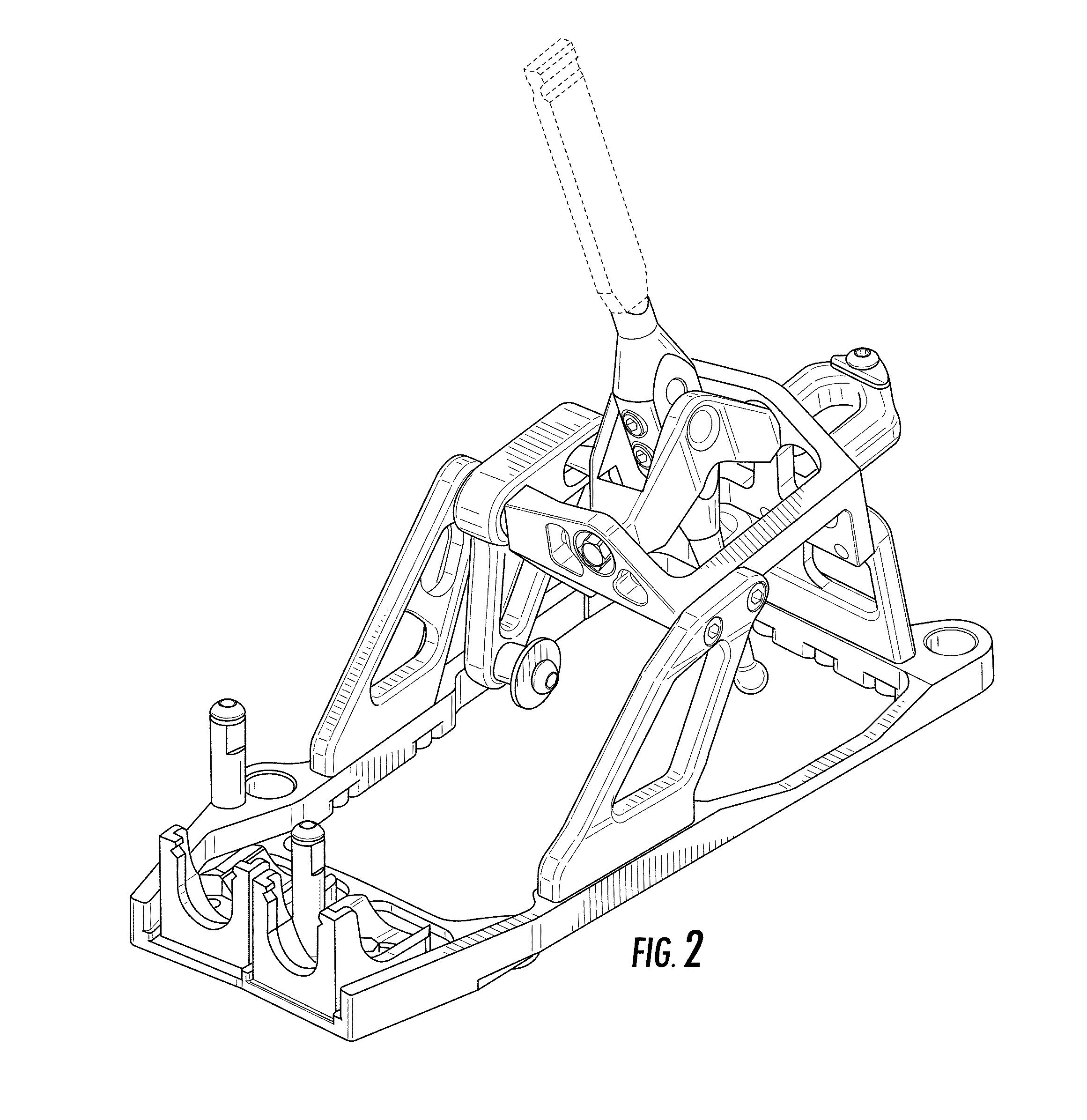 Peterbilt 379 Wiring Diagram Throttle