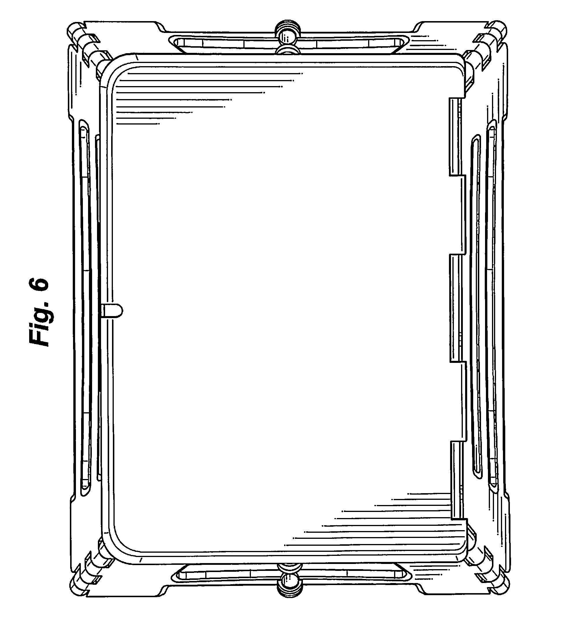 Patent Usd710031 Step Stool Google Patents