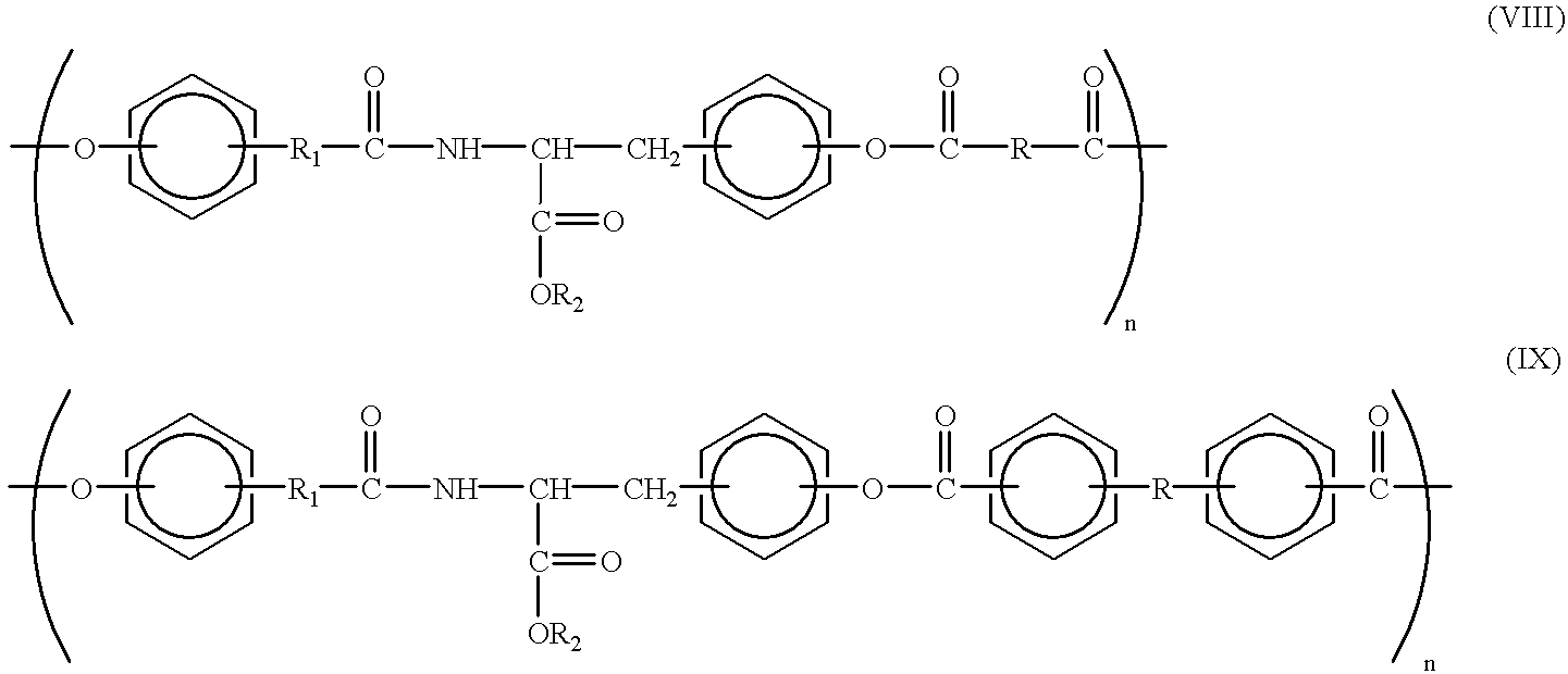 Figure USRE037160-20010501-C00007
