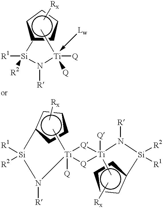 Figure USRE037400-20011002-C00007