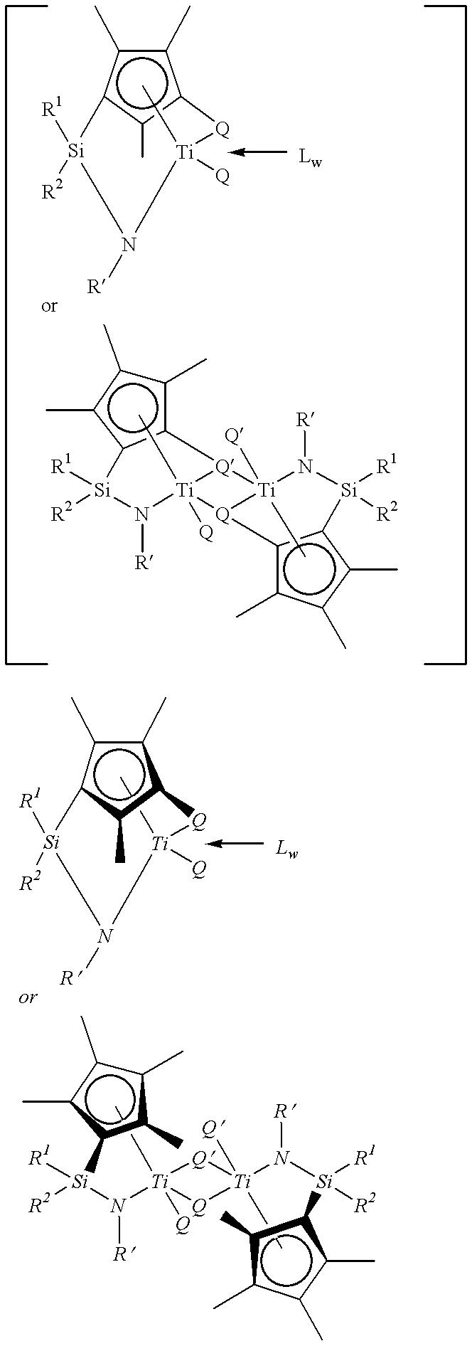 Figure USRE037400-20011002-C00008