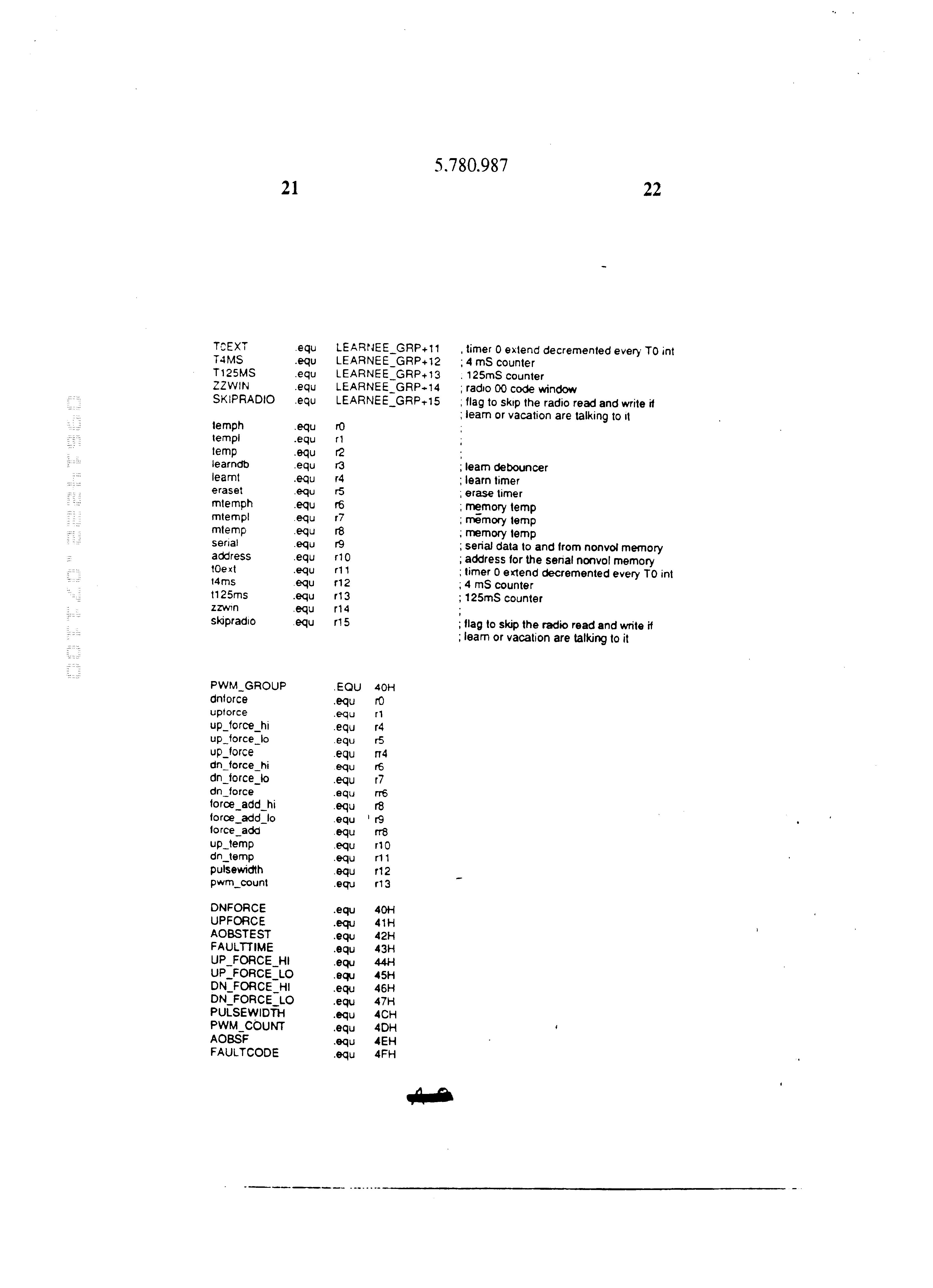 Figure USRE037784-20020709-P00008