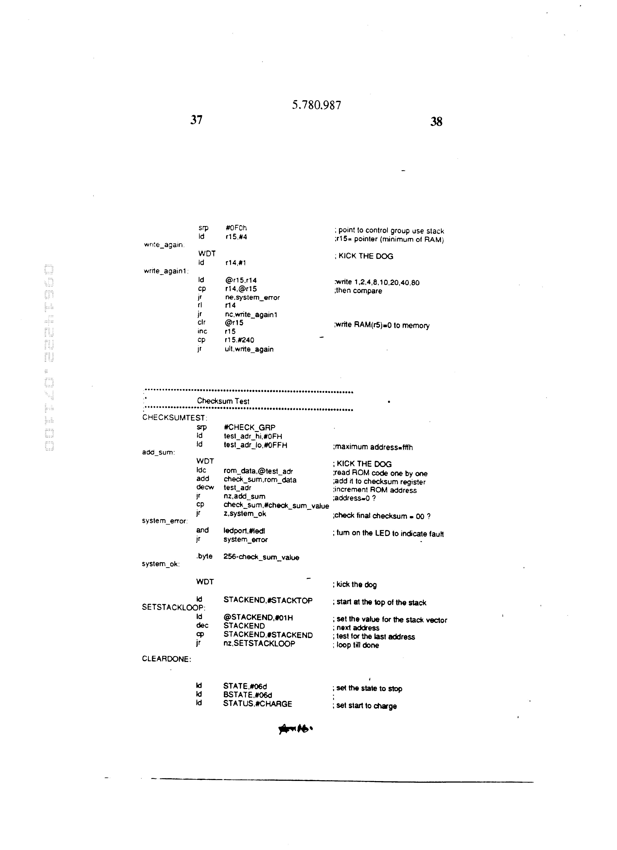 Figure USRE037784-20020709-P00016