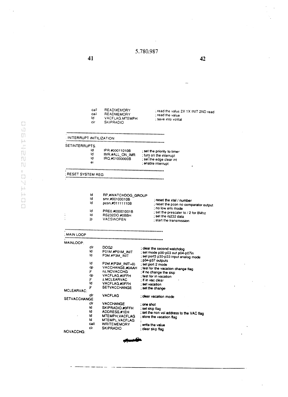 Figure USRE037784-20020709-P00018