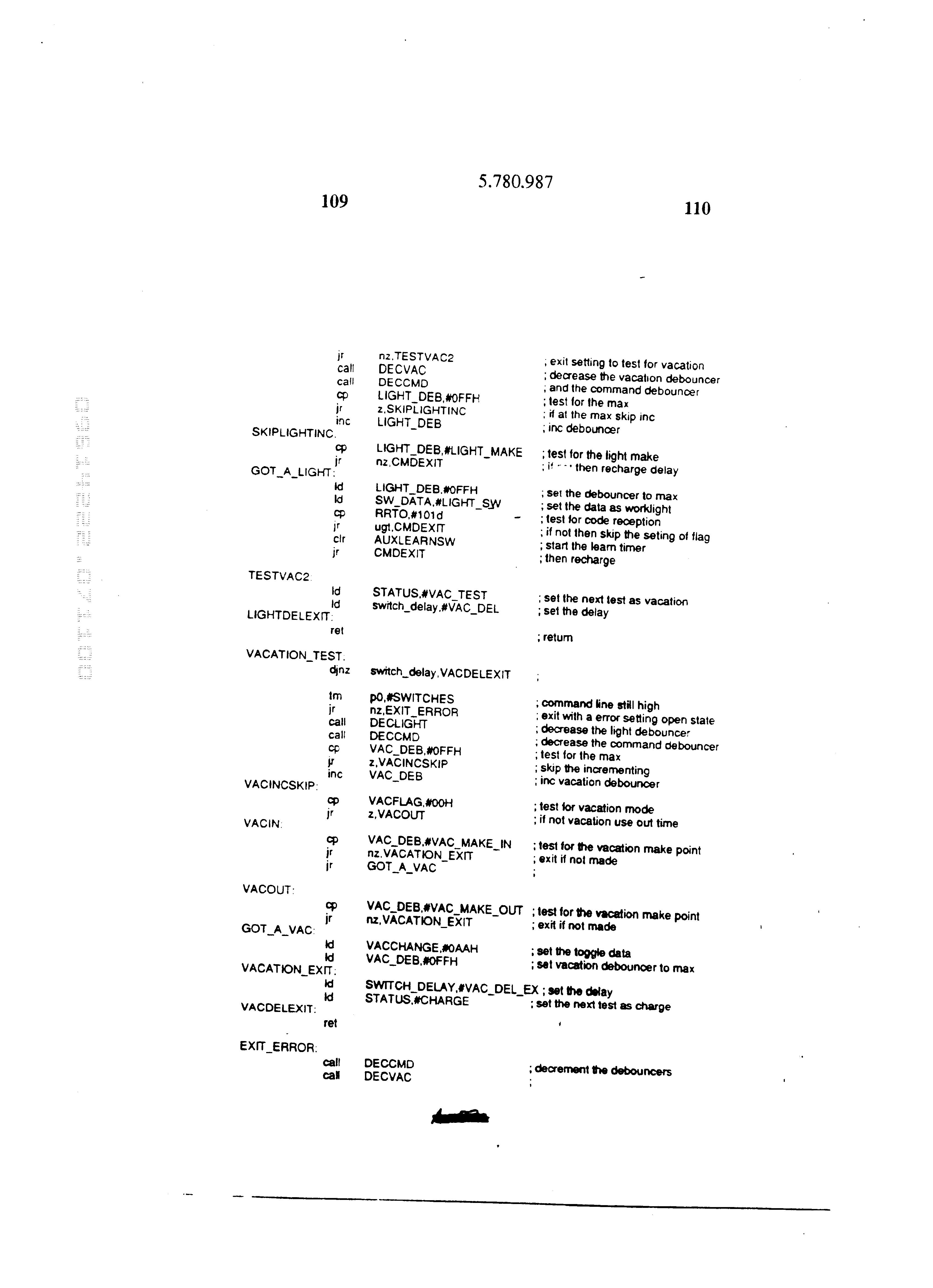 Figure USRE037784-20020709-P00052