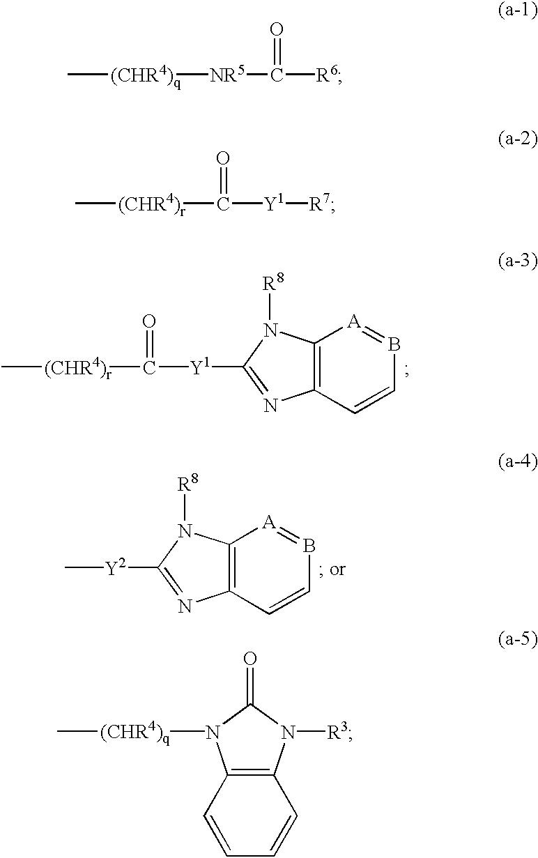 Figure USRE037886-20021015-C00003