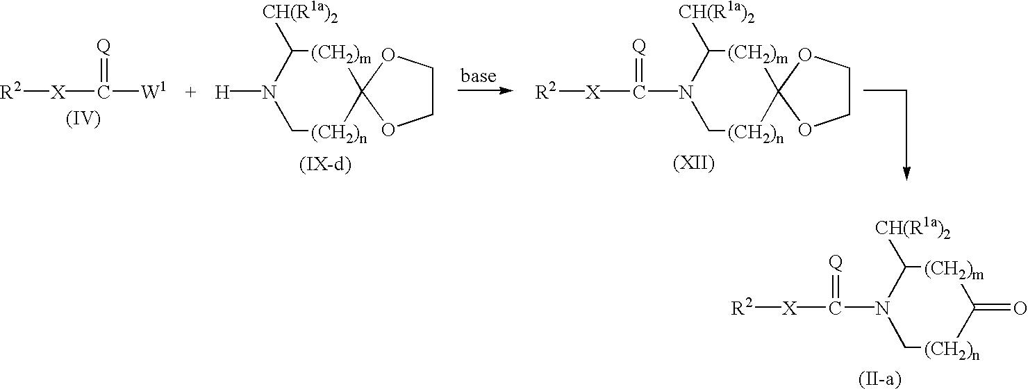 Figure USRE037886-20021015-C00011