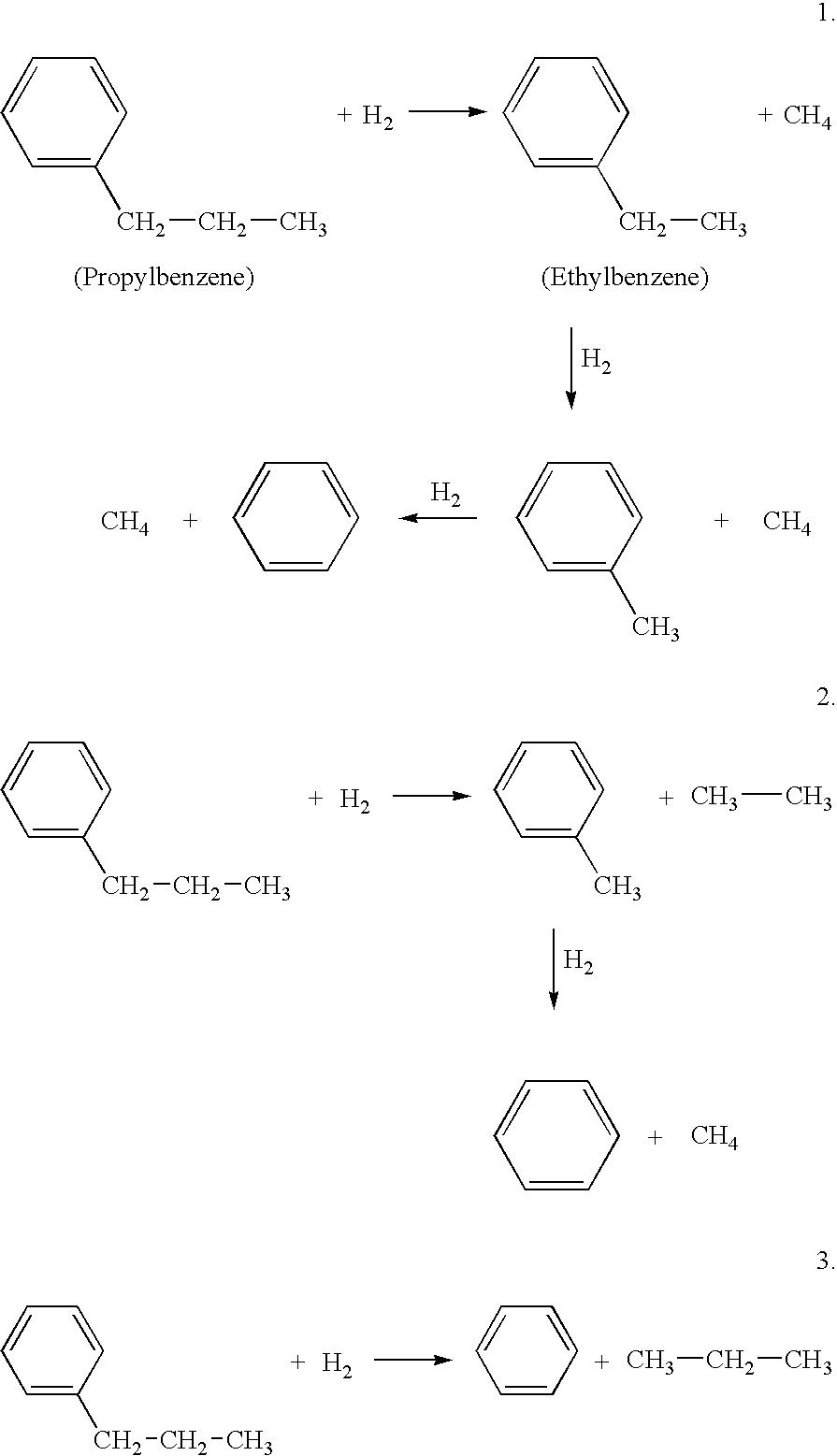 Figure USRE038532-20040608-C00002