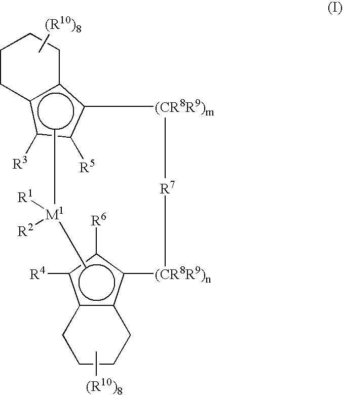 Figure USRE039532-20070327-C00002