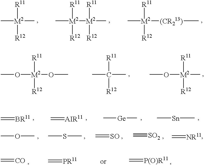 Figure USRE039532-20070327-C00003