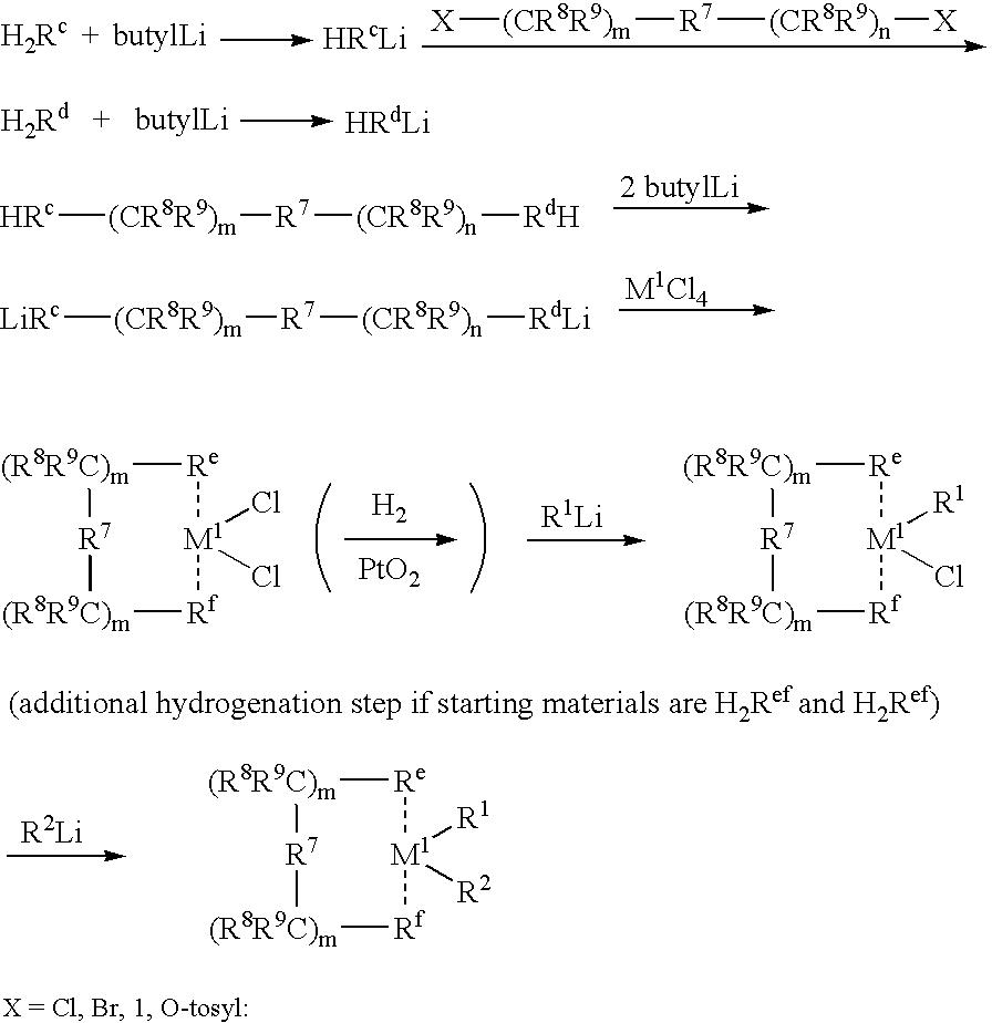 Figure USRE039532-20070327-C00008