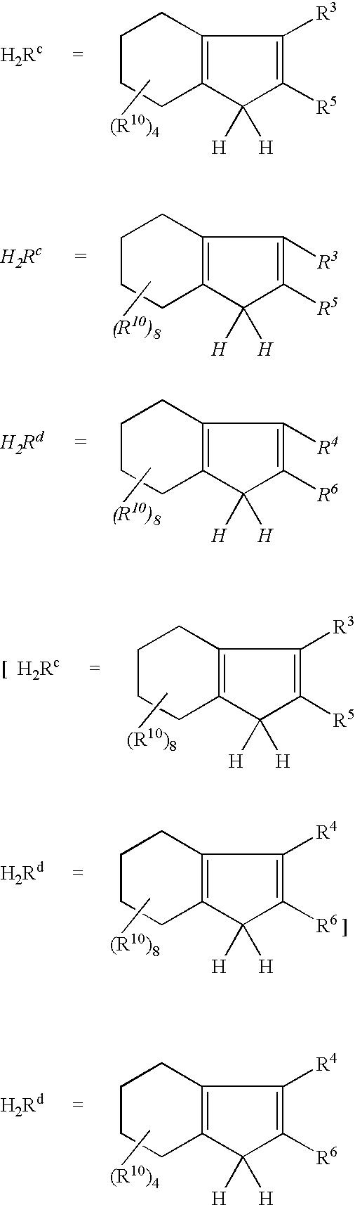 Figure USRE039532-20070327-C00009