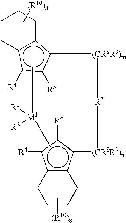 Figure USRE039532-20070327-C00012