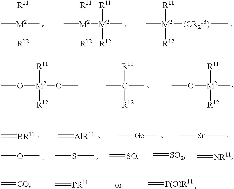 Figure USRE039532-20070327-C00013