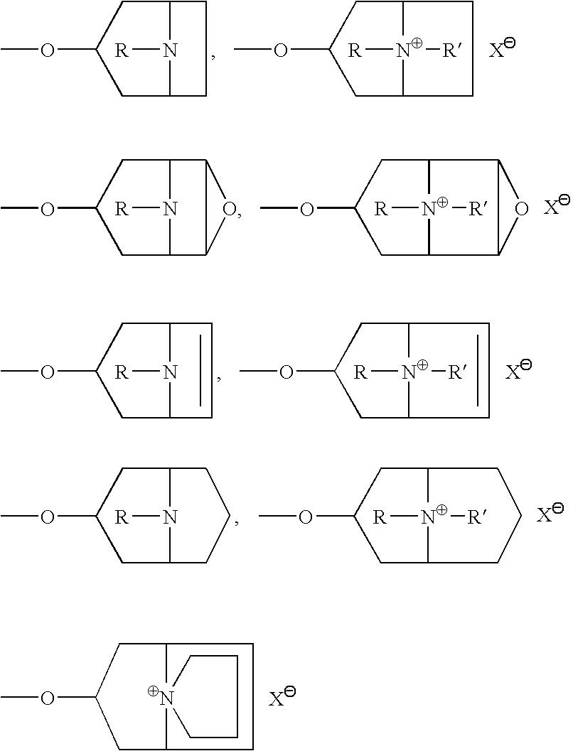 Figure USRE039820-20070904-C00005