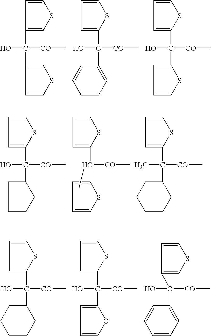 Figure USRE039820-20070904-C00007