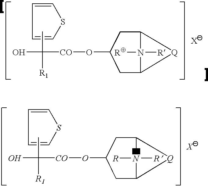 Figure USRE039820-20070904-C00028