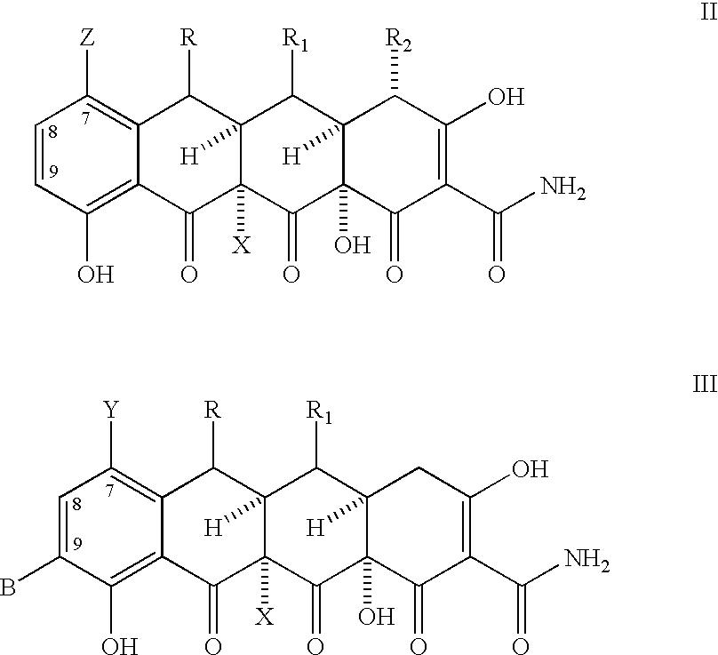 Figure USRE040183-20080325-C00003
