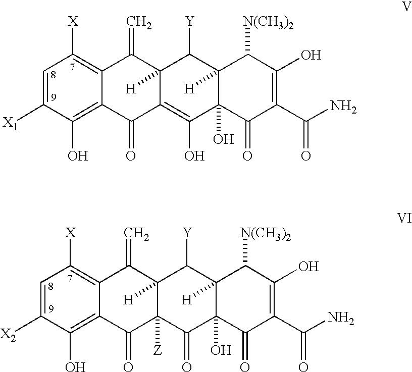Figure USRE040183-20080325-C00005
