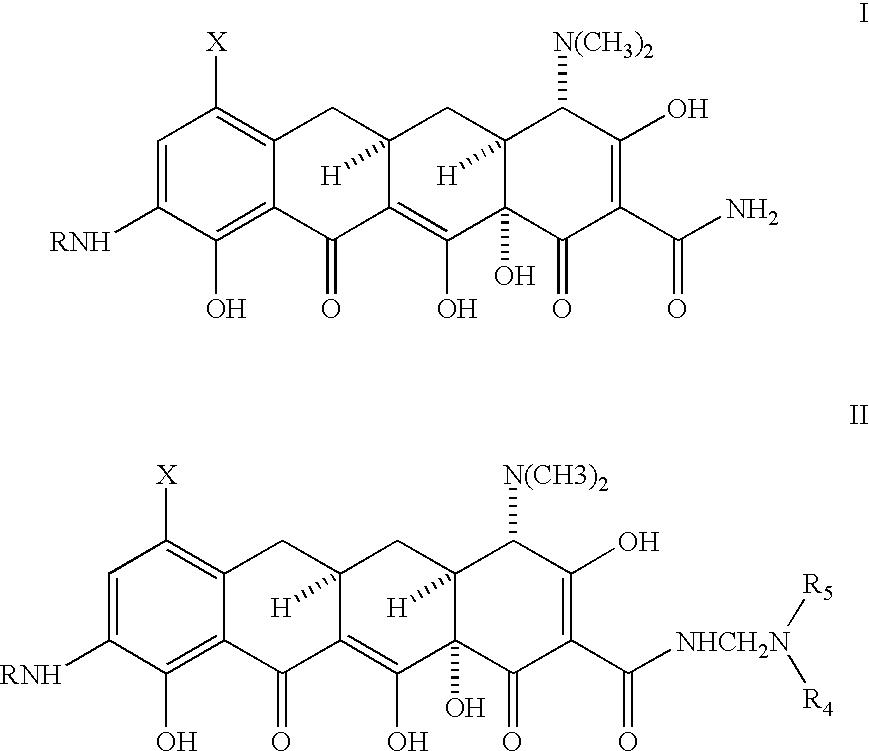 Figure USRE040183-20080325-C00011