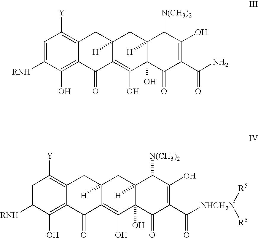 Figure USRE040183-20080325-C00114