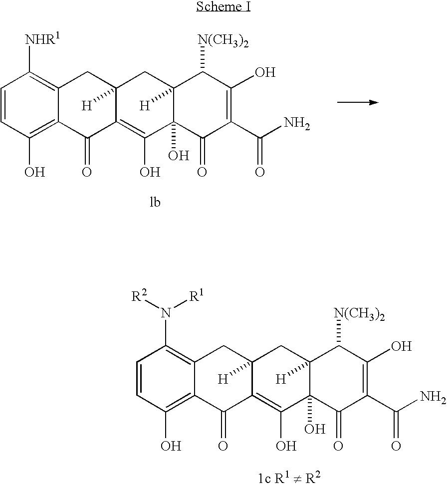 Figure USRE040183-20080325-C00218