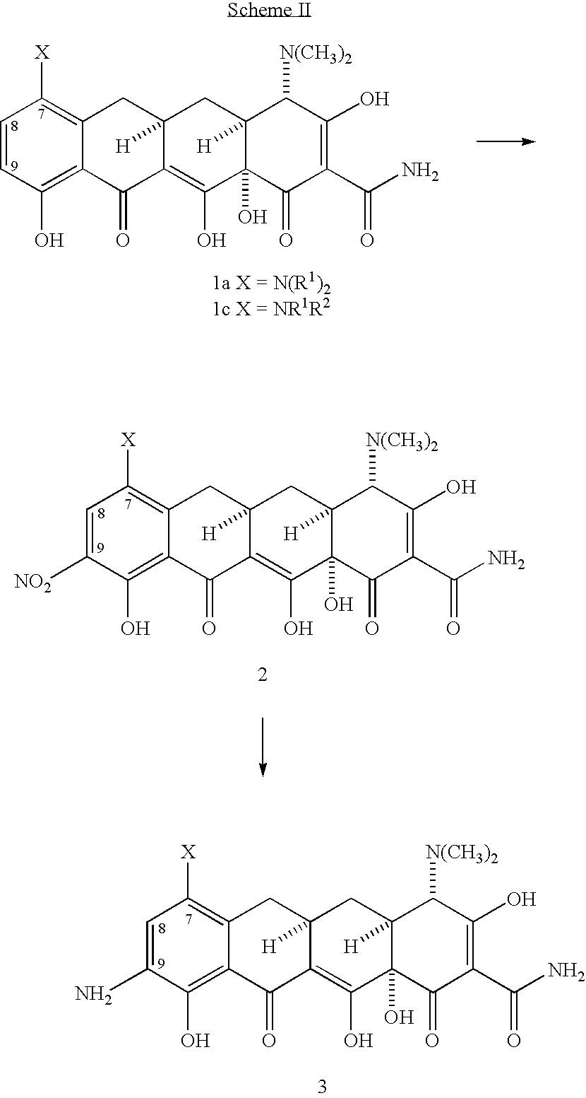 Figure USRE040183-20080325-C00219