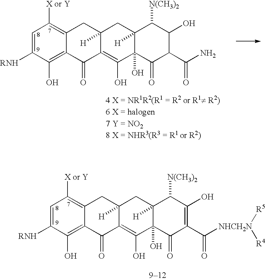 Figure USRE040183-20080325-C00222