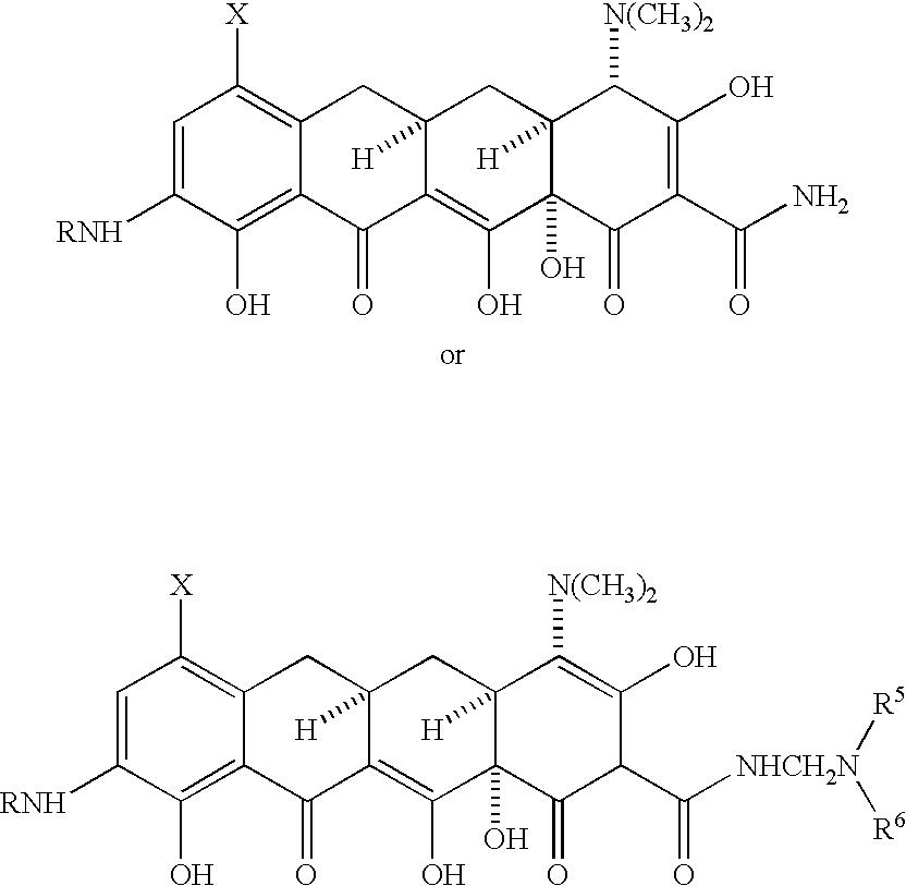Figure USRE040183-20080325-C00223