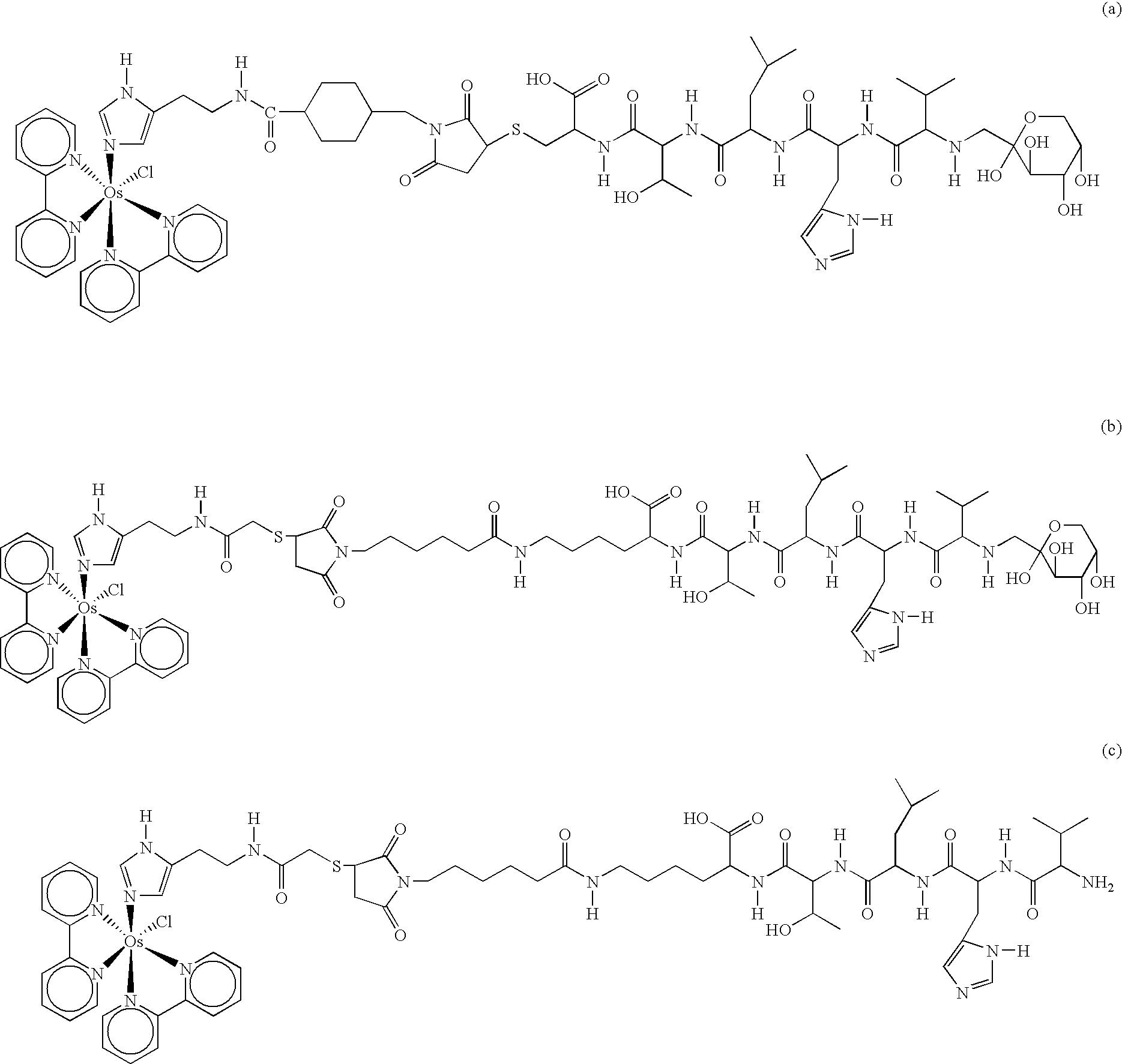 Figure USRE040198-20080401-C00004