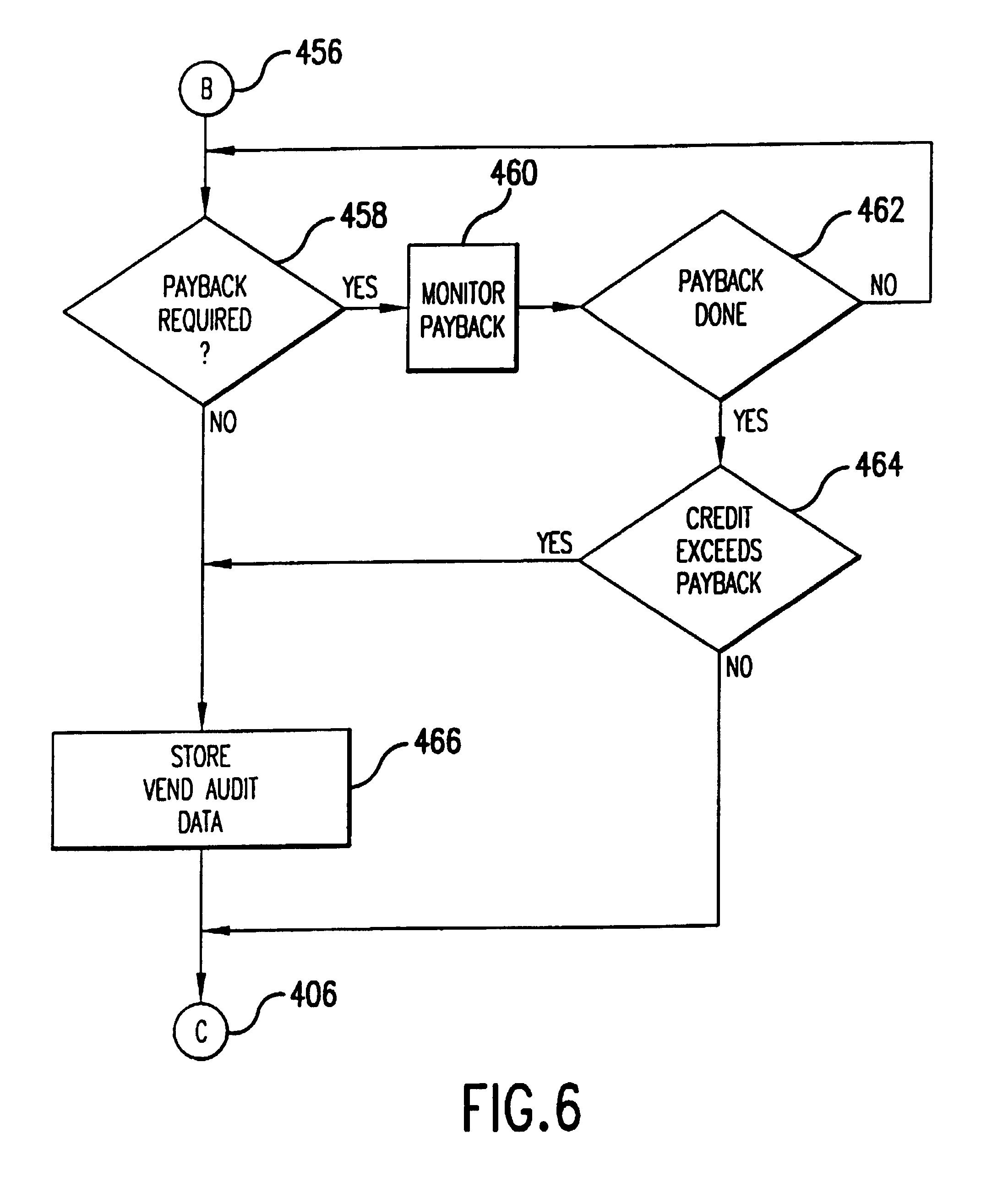 patent usre40588