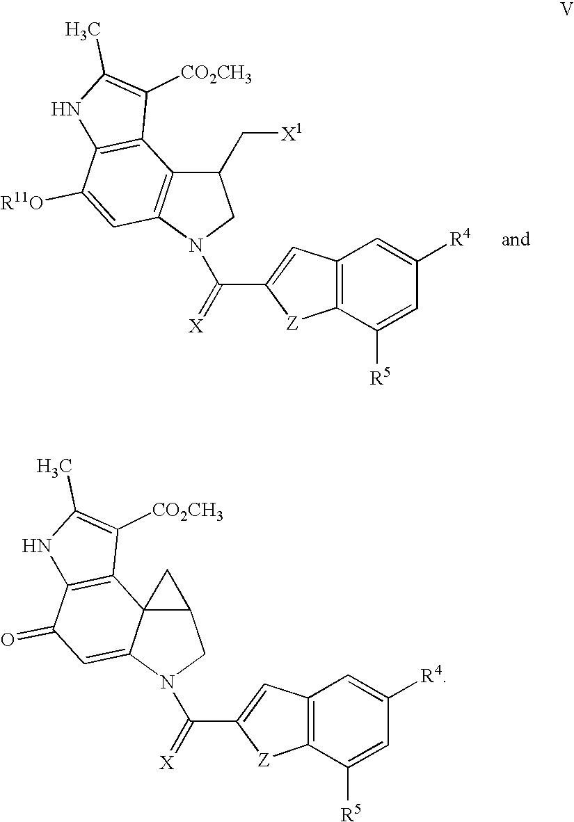 Figure USRE041252-20100420-C00010