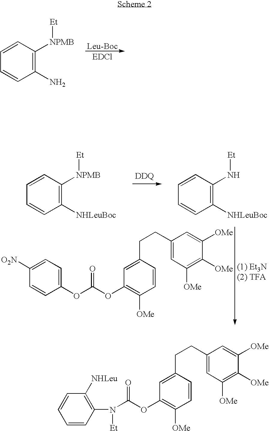 Figure USRE041252-20100420-C00021