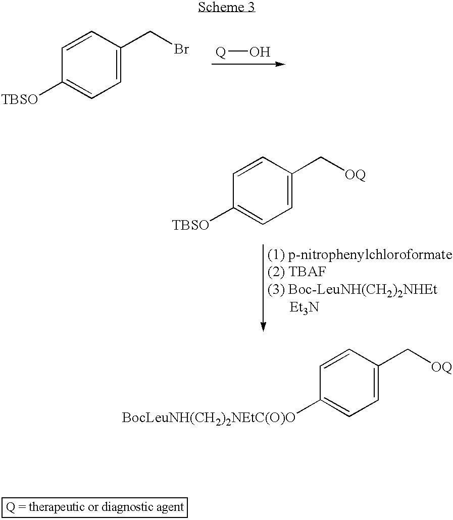 Figure USRE041252-20100420-C00023