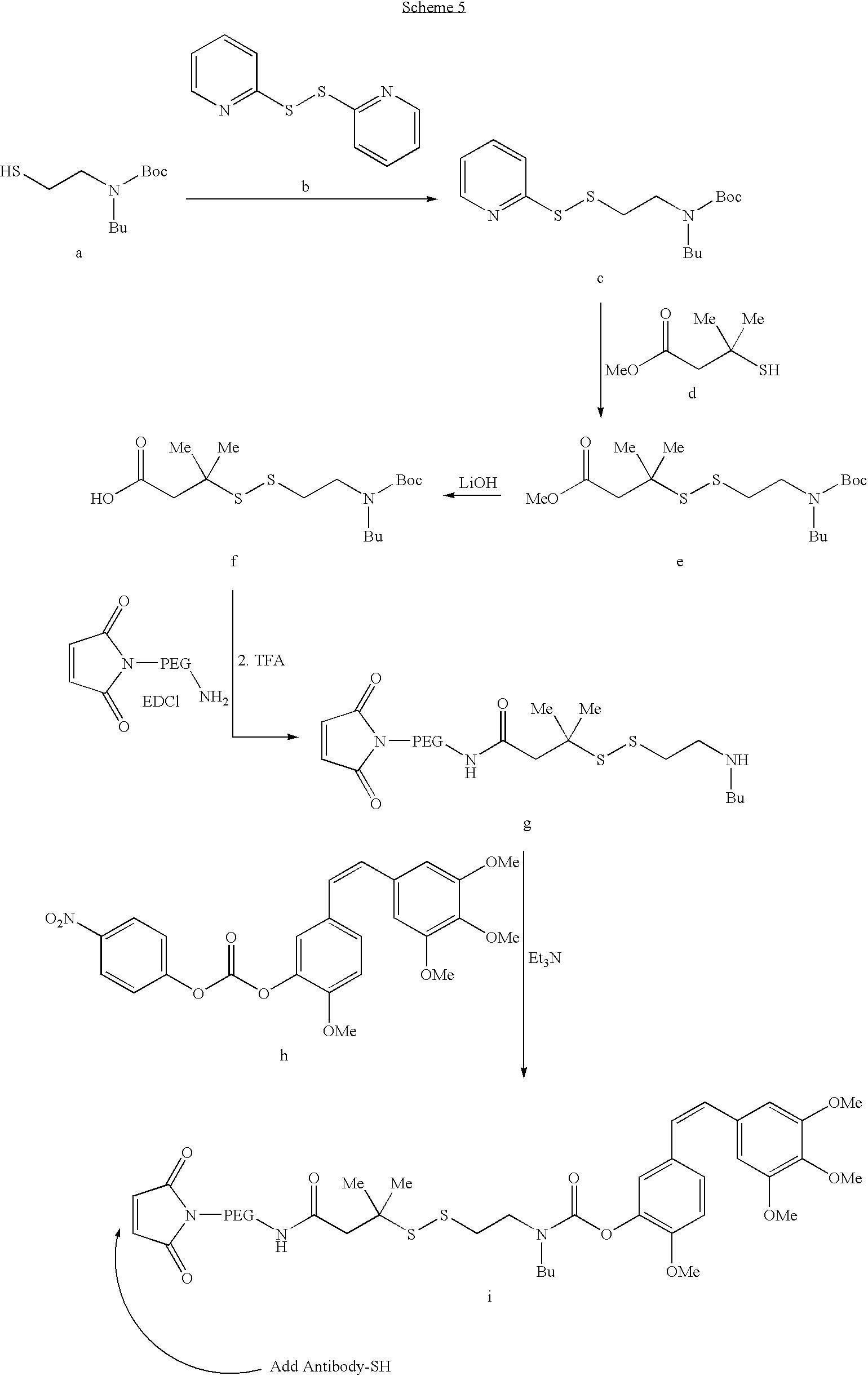 Figure USRE041252-20100420-C00027