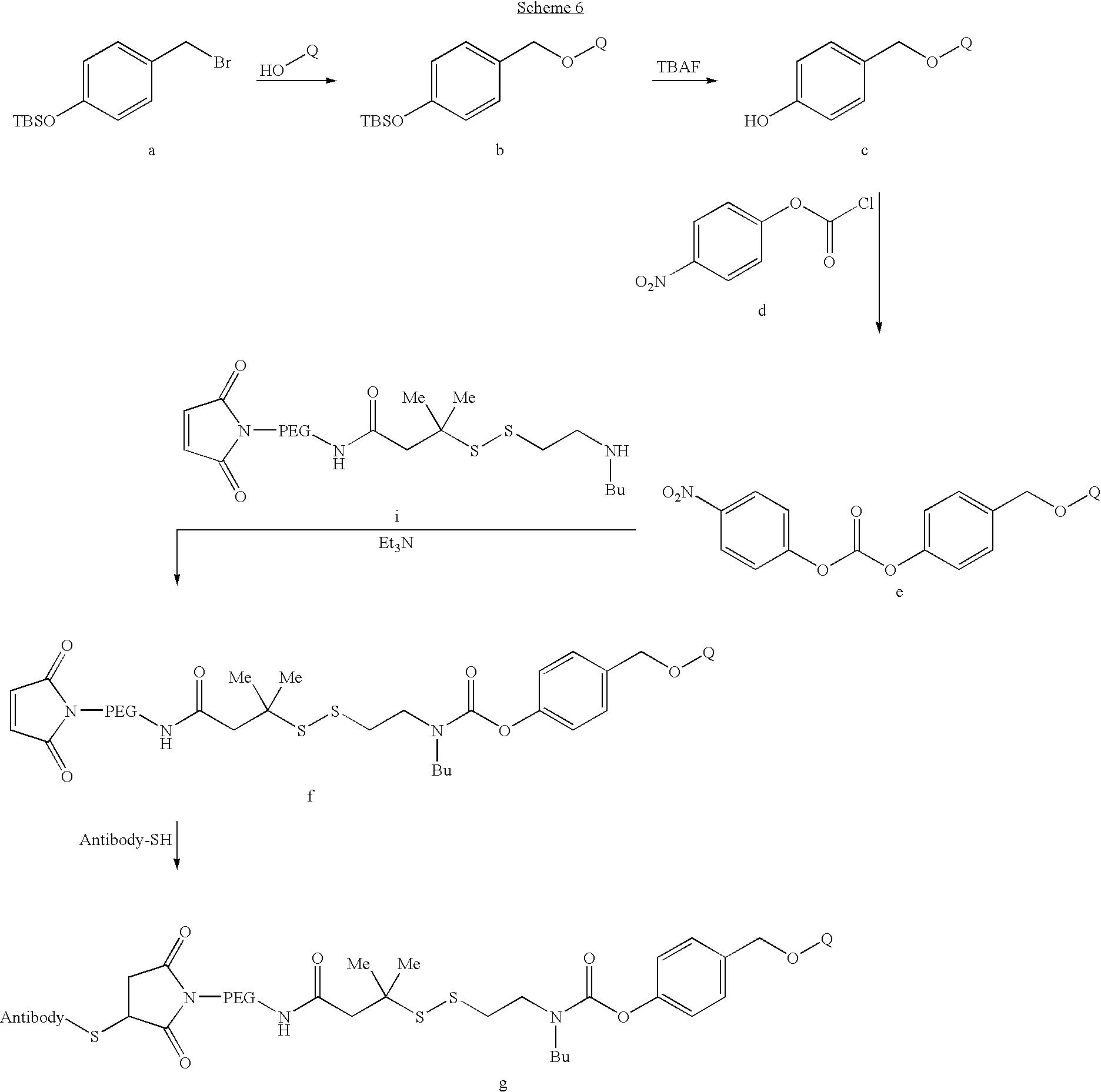 Figure USRE041252-20100420-C00029