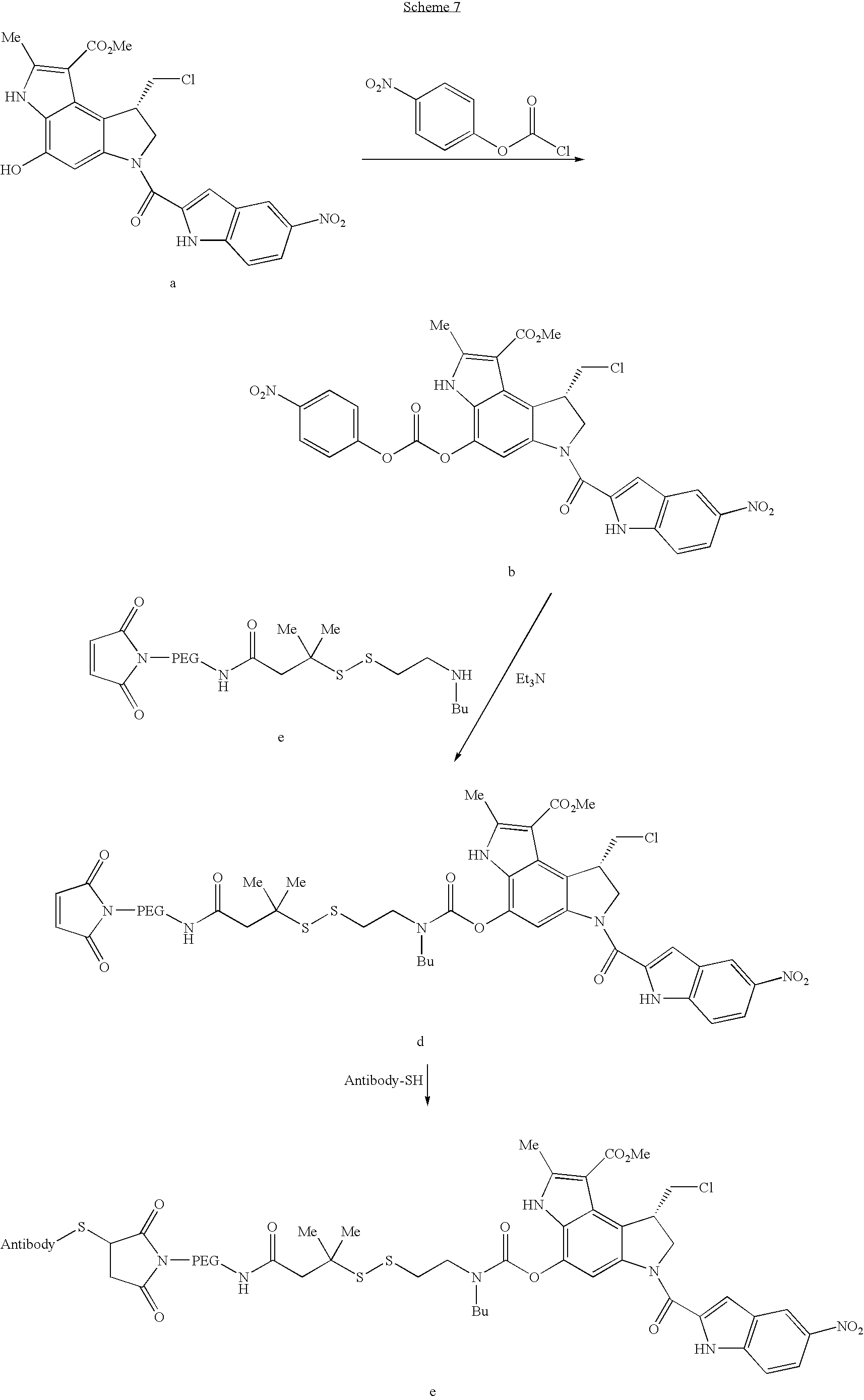 Figure USRE041252-20100420-C00030
