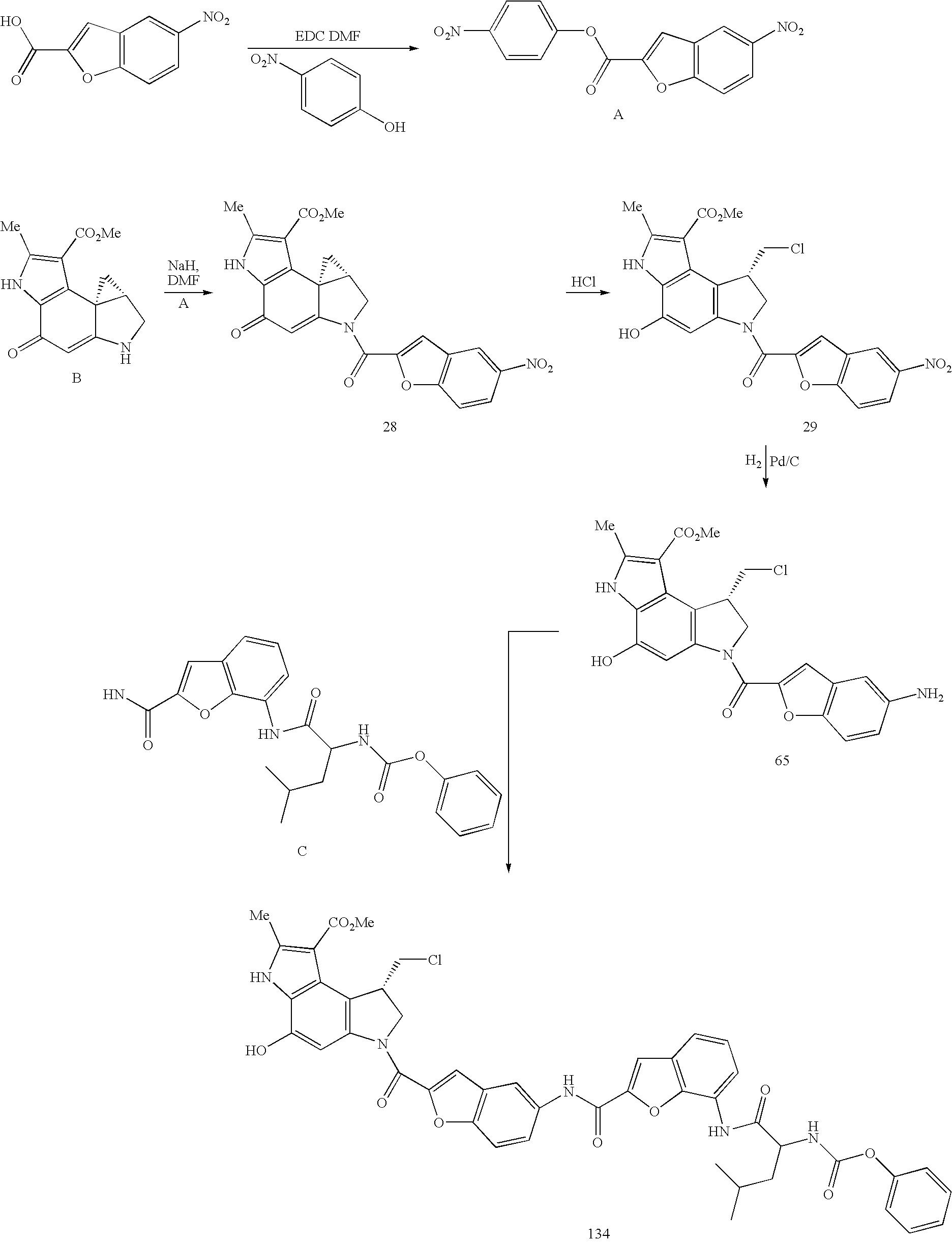 Figure USRE041252-20100420-C00031