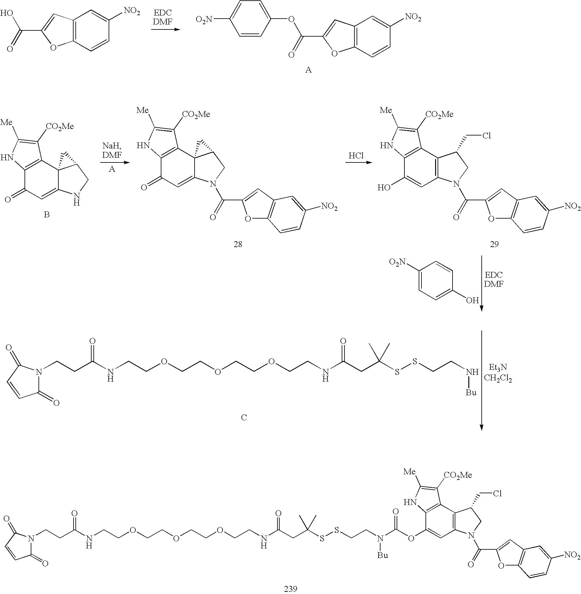 Figure USRE041252-20100420-C00033