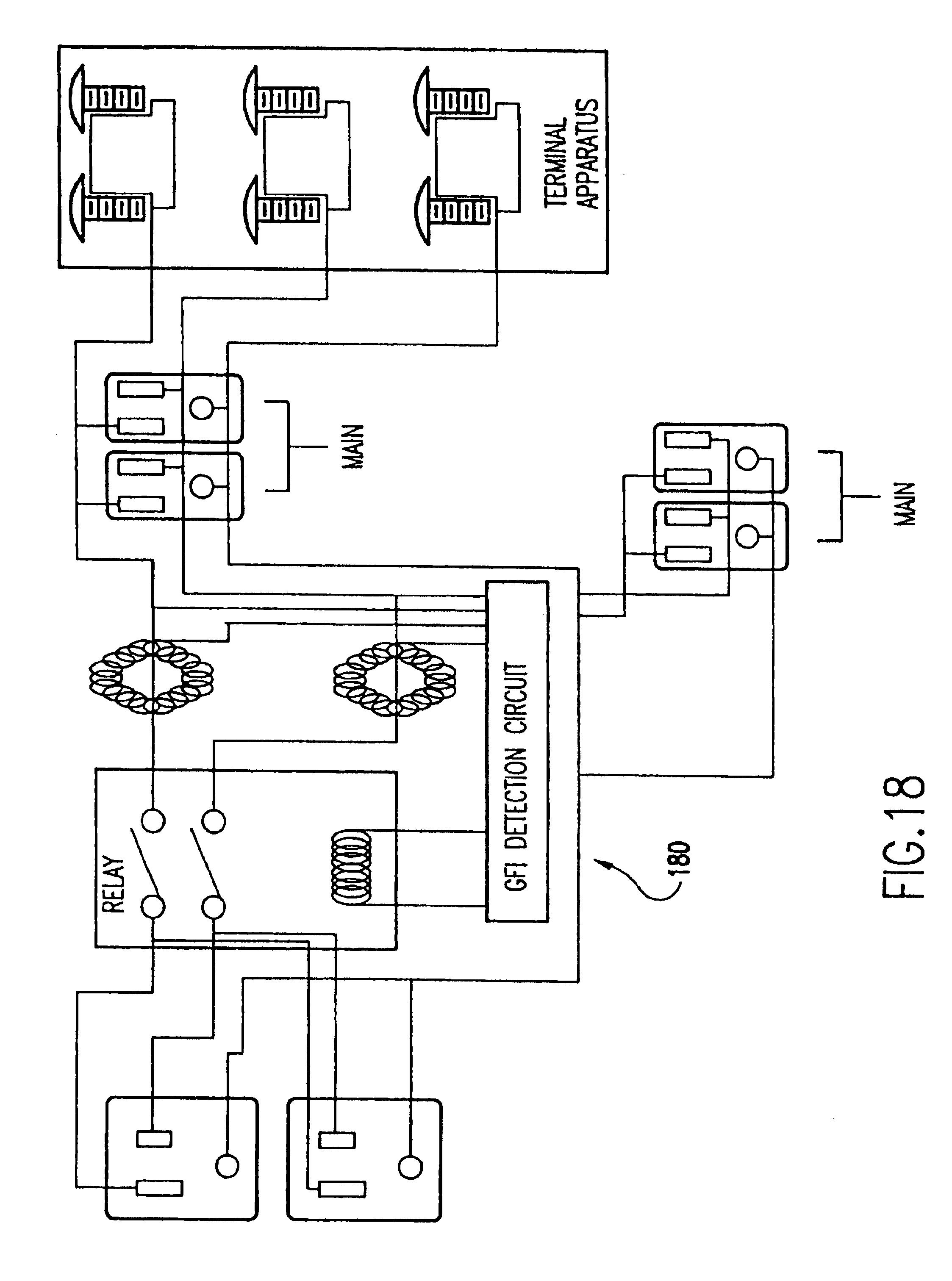 patent usre42085