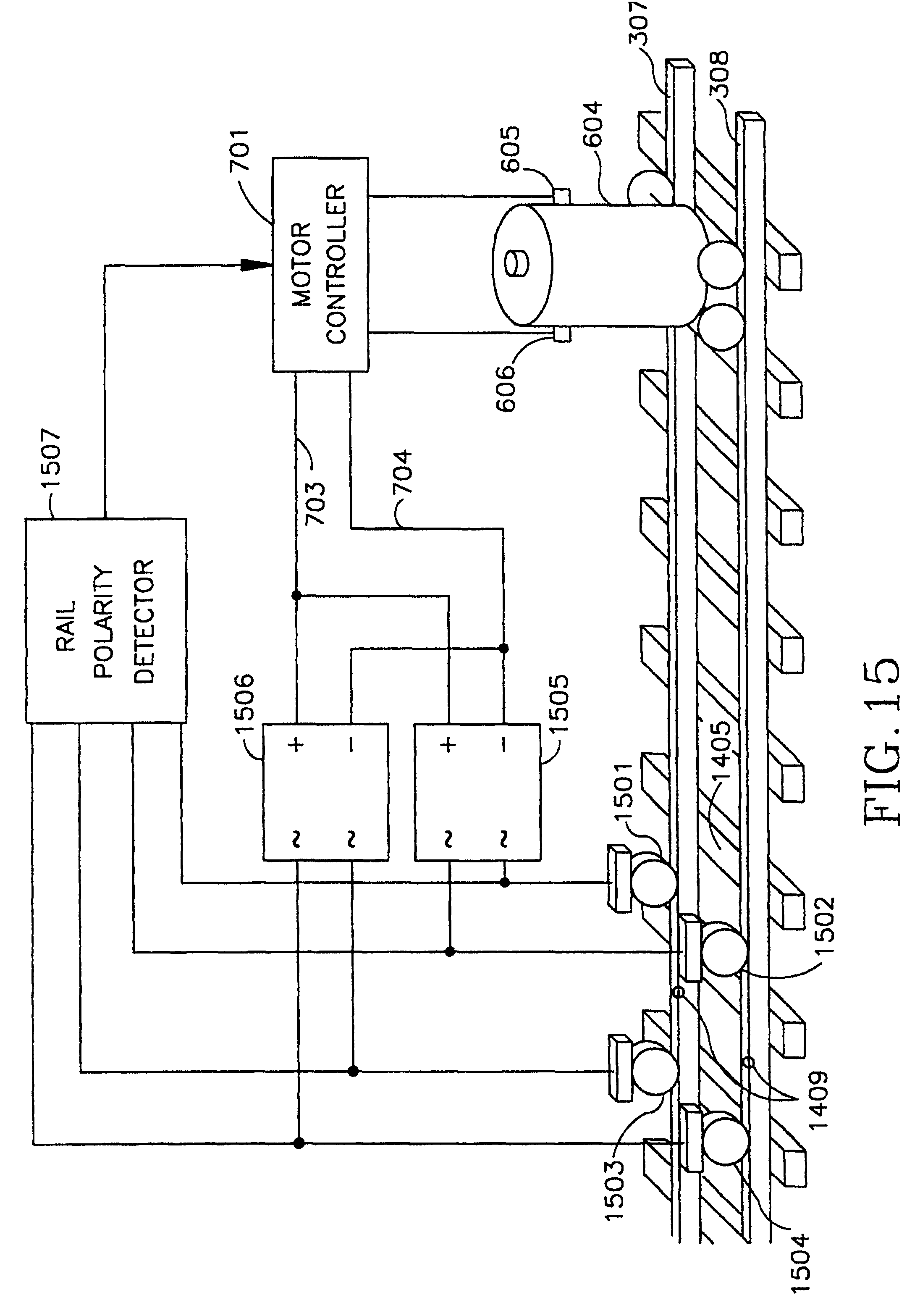 Lionel 675 Wiring Diagram Www Toyskids Co
