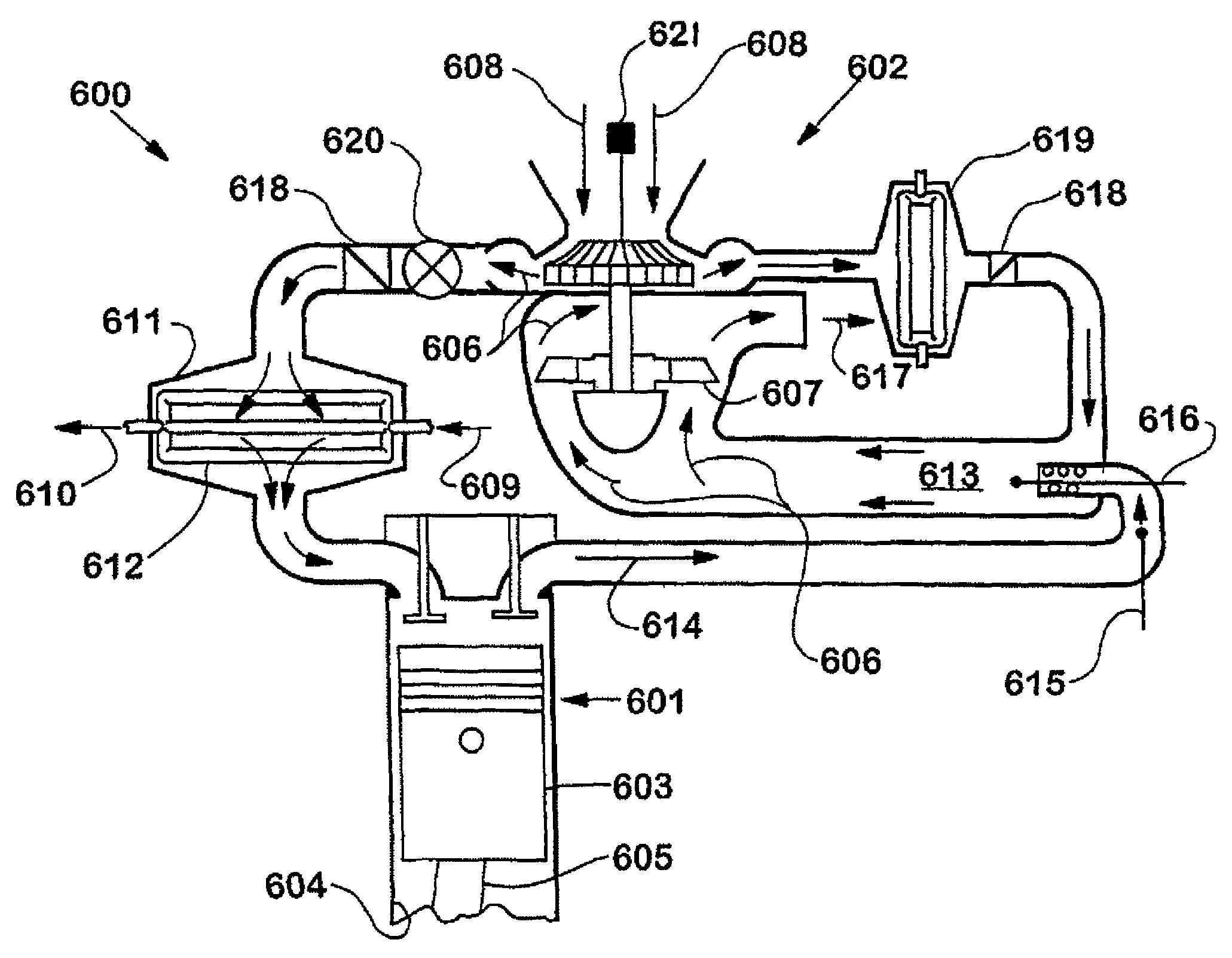 Gas Turbine Engine Art Gas Free Engine Image For User