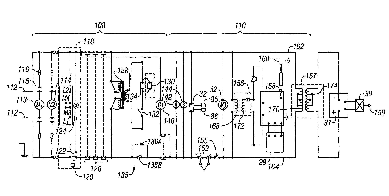 patent usre43035