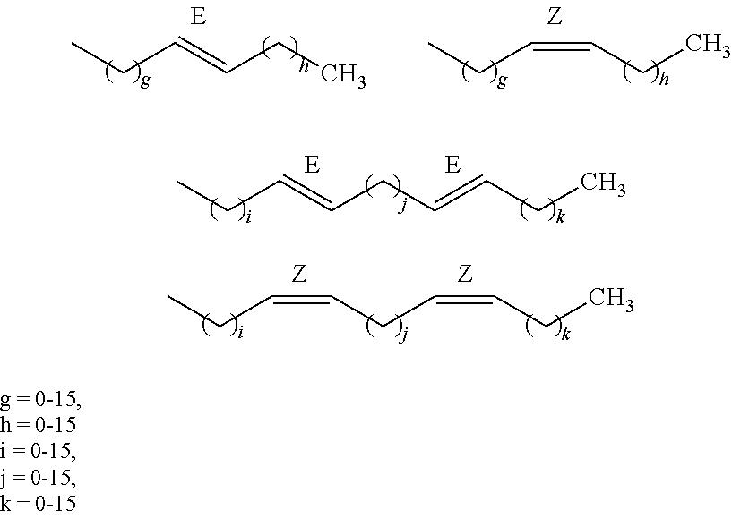 Figure USRE043327-20120424-C00005