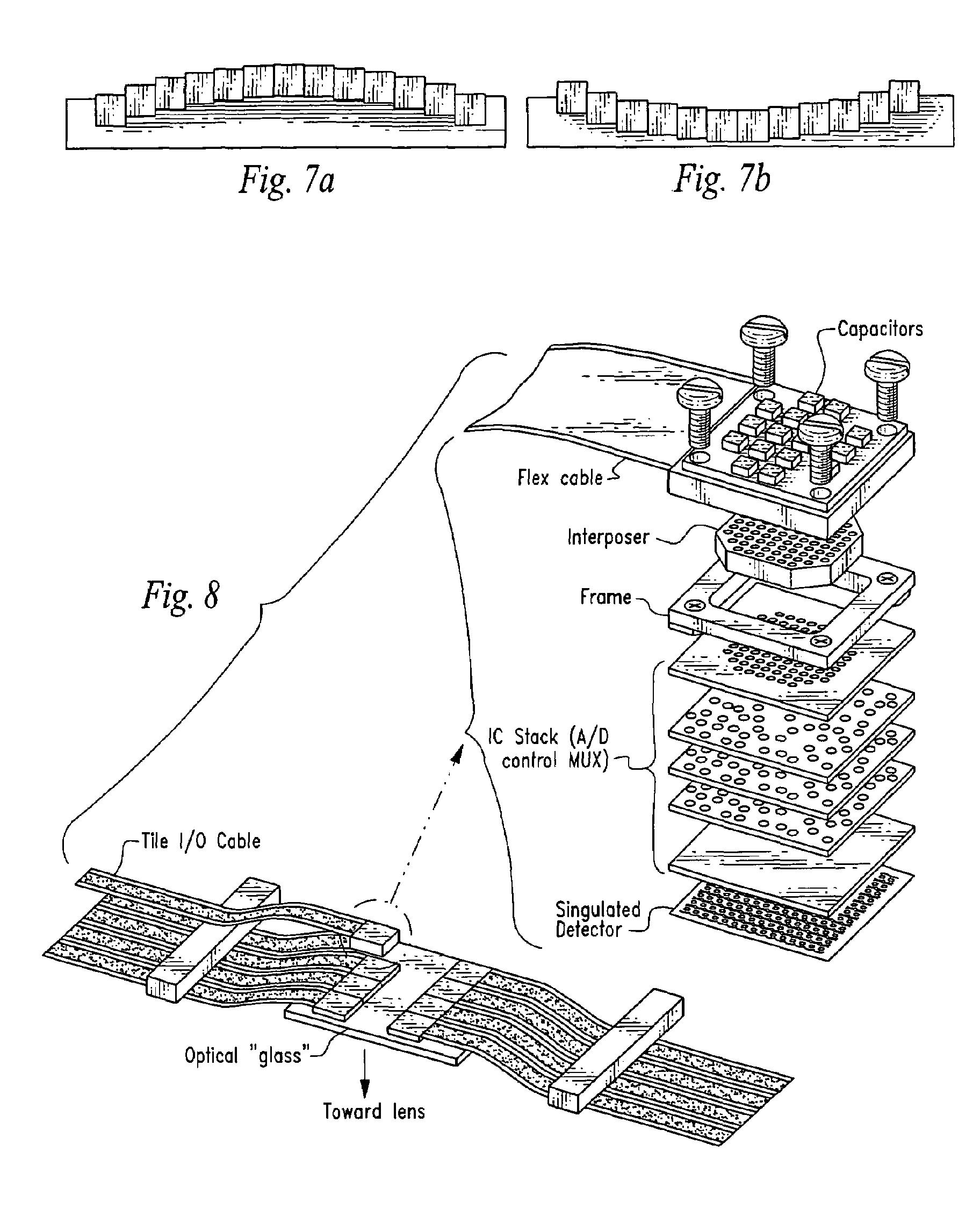 patent usre43877