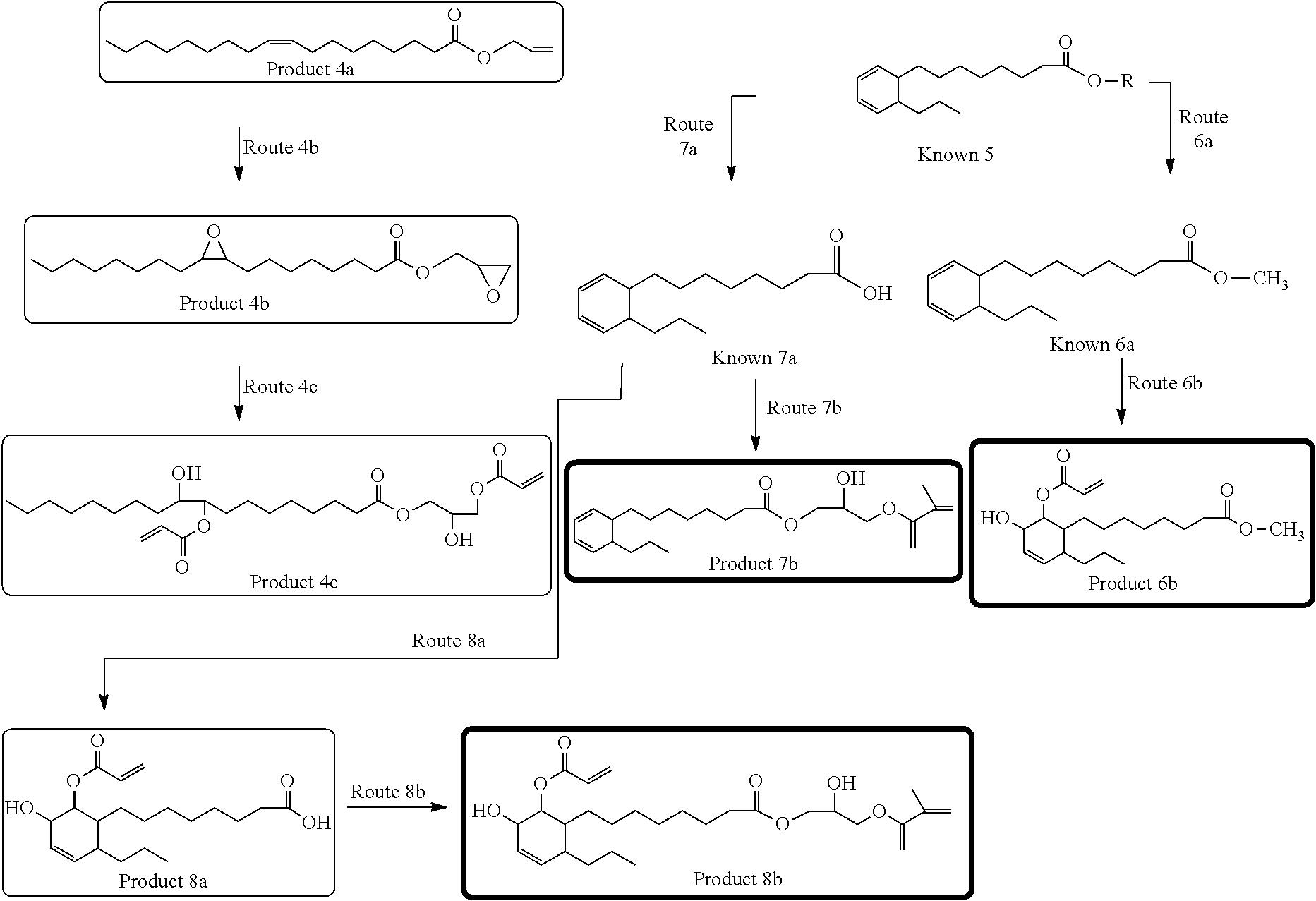 capric acid methyl ester