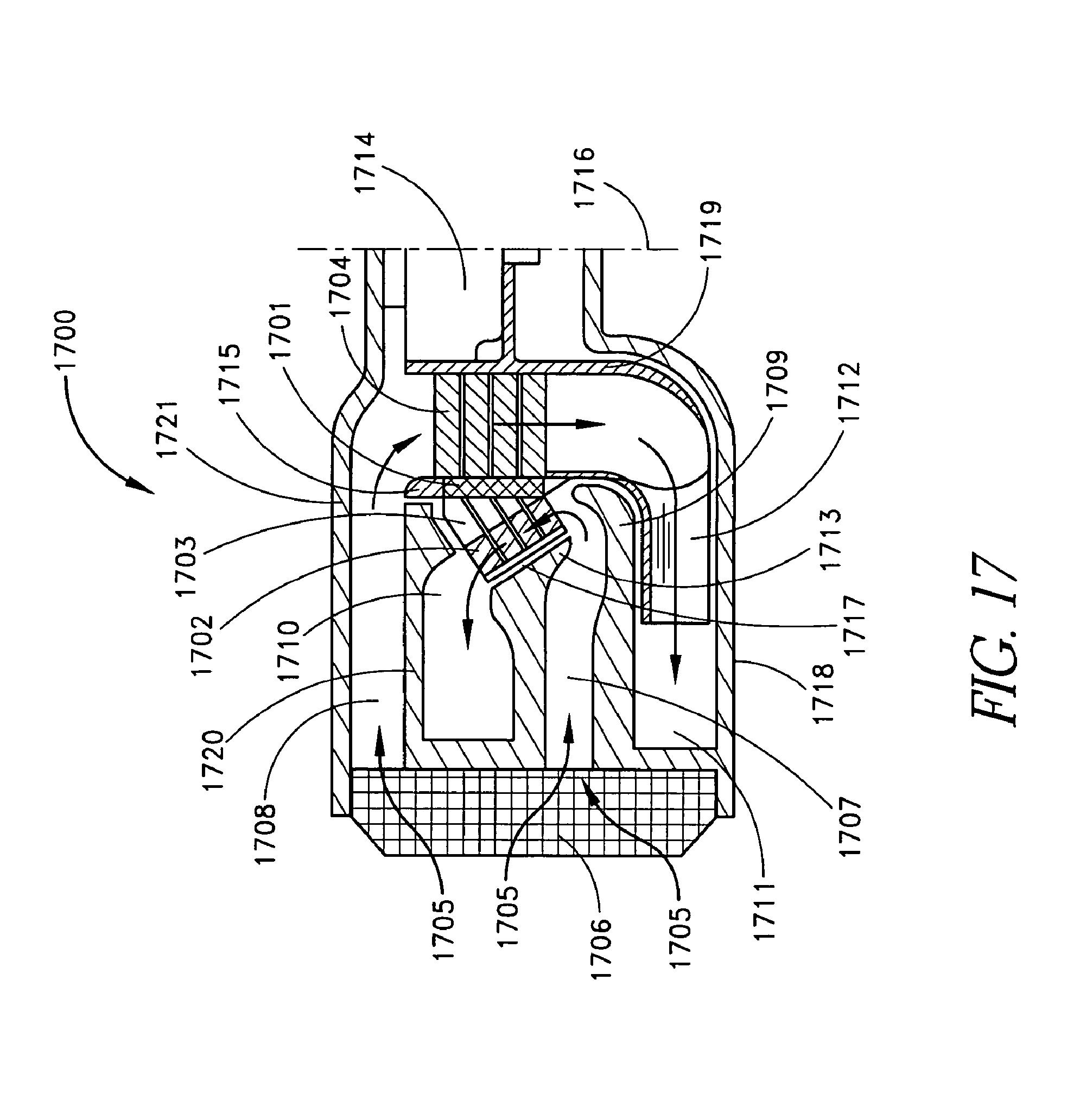patent usre44272 thermoelectric heat exchanger google. Black Bedroom Furniture Sets. Home Design Ideas