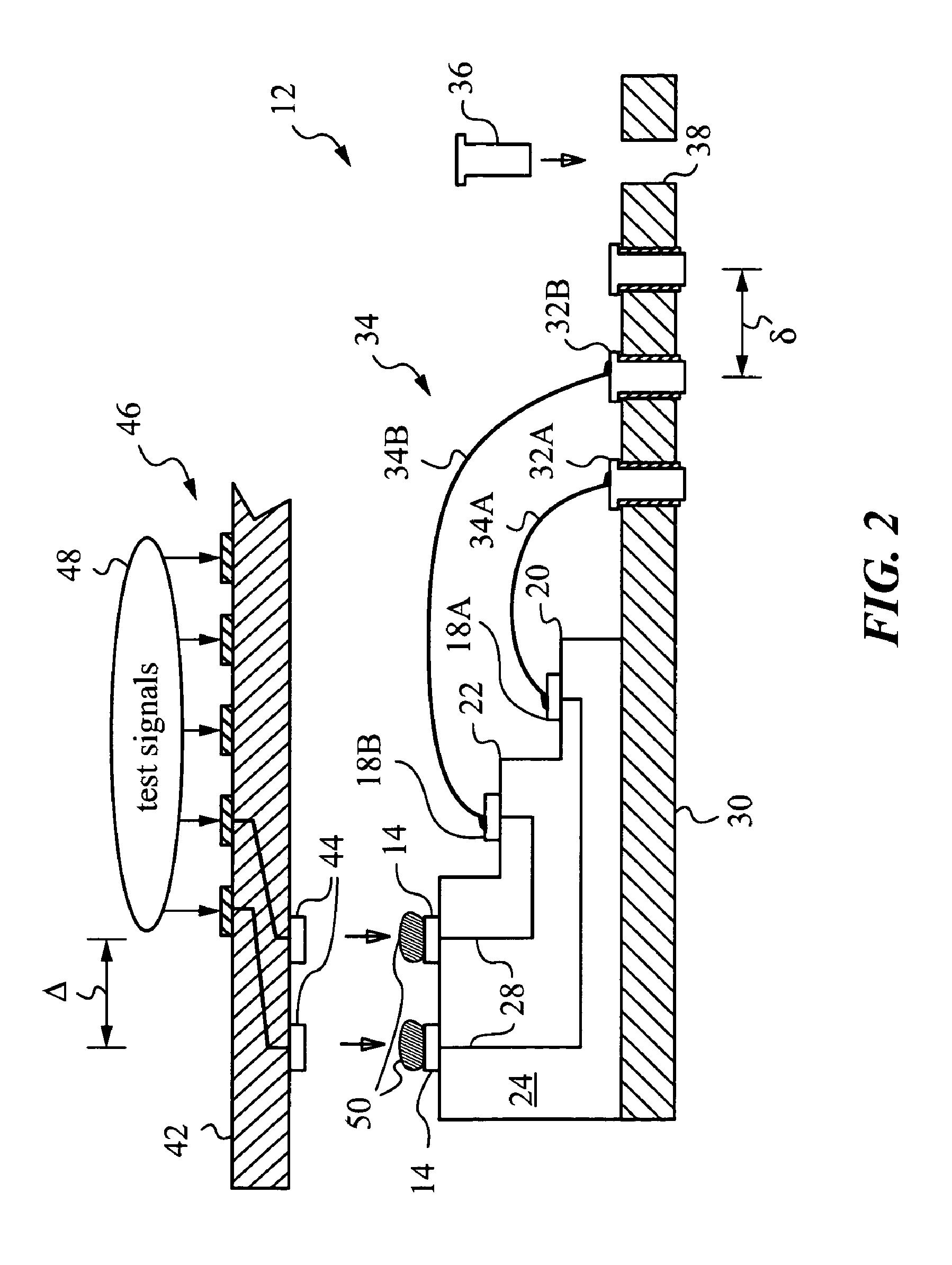 patent usre44407