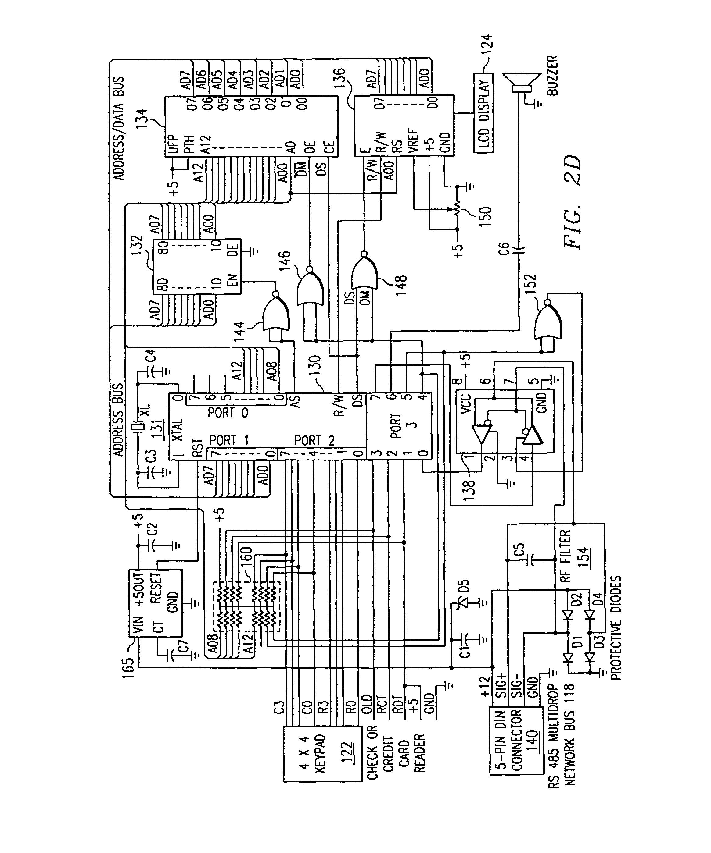 civil war diagram, numbers diagram, cobra diagram, stingray diagram, cigarette diagram, birds of prey diagram, black panther diagram, on 1979 checkmate wiring diagram