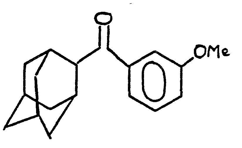 Dimethyl Sulfoxide Lewis Structure | grcom.info